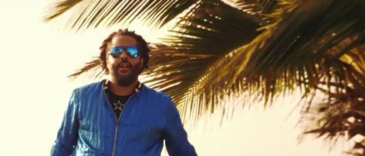 Eine Welt eine Heimat feat. Youssou N'Dour & Mohamed Mounir