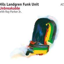 Nils Landgren Funk Unit,
