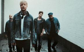 Sunrise Avenue, Heartbreak Century: Sunrise Avenue veröffentlichen Titeltrack zum neuen Album