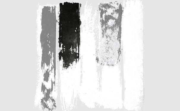 Diverse Künstler, Perspektivwechsel - In der re:works-Serie präsentiert Decca ausgewählte Klavierwerke in einem ganz neuen Licht