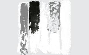 Re:works, Perspektivwechsel - In der re:works-Serie präsentiert Decca ausgewählte Klavierwerke in einem ...