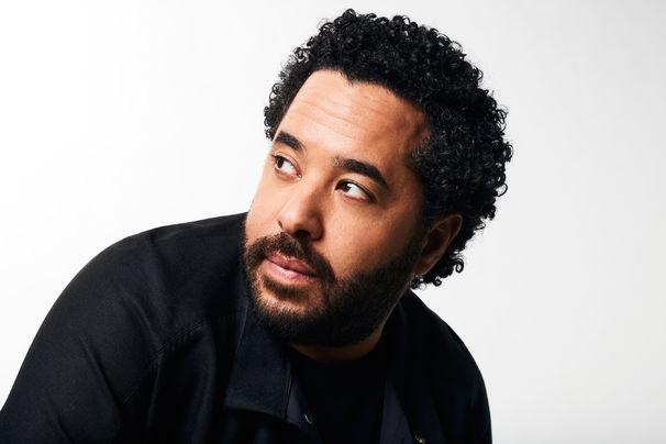 Adel Tawil, Ist da jemand von Adel Tawil gehört zu den meistgespielten deutschen Songs im Radio 2017