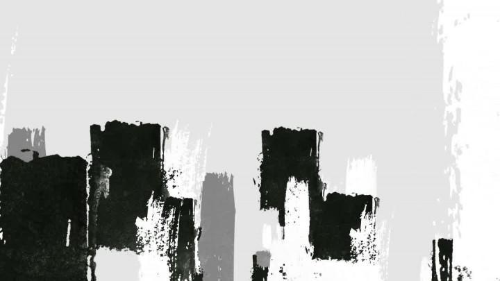 Debussy: Reverie 68 - Second Storey & Appleblim (Teaser)