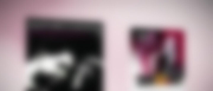 Rita Reys - 5 Original Albums