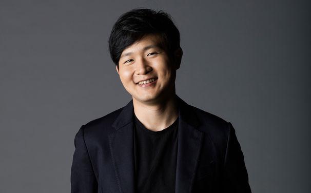 Diverse Künstler, Geburt eines Weltstars – Yekwon Sunwoo veröffentlicht sein Cliburn-Goldalbum