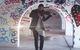 David Garrett, Rock Revolution (Teaser)
