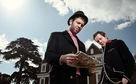 Chase And Status, Energiegeladen und abwechslungsreich: Chase & Status bringen ihr viertes Album Tribe auf den Markt