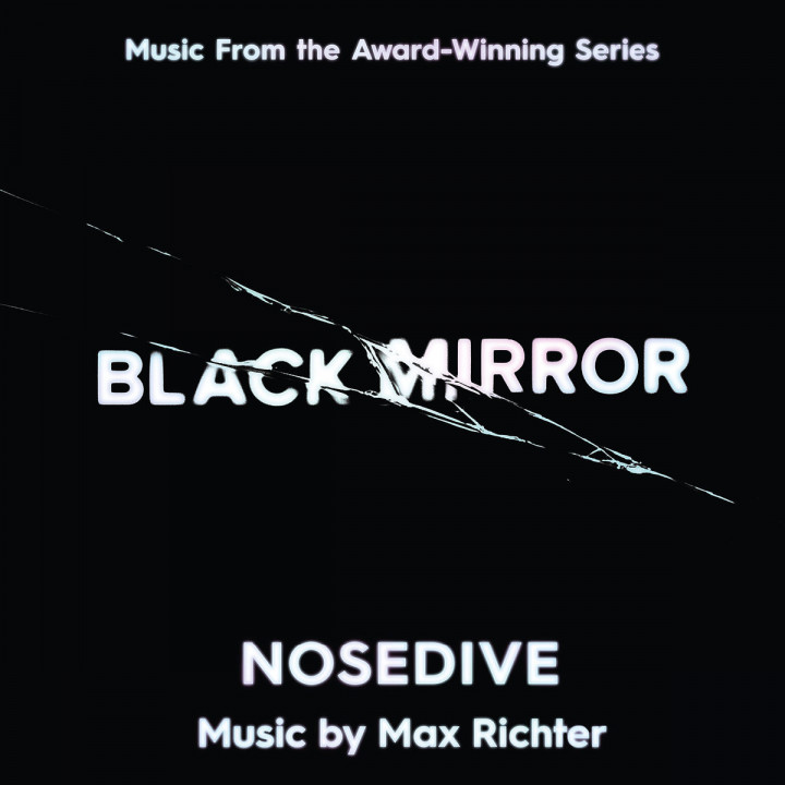 Black Mirror - Nosedive