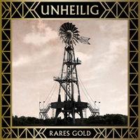 Unheilig, Best Of Vol. 2 - Rares Gold, 00602557792621