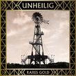 Unheilig, Rares Gold, 00602557792621