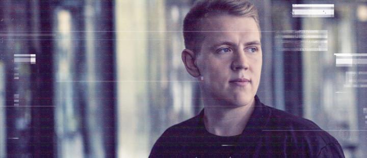 Martin Jensen - Loote - Wait