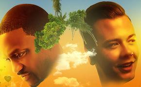 Sam Feldt, Sam Feldt veröffentlicht Single YES feat. Akon