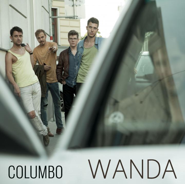 Wanda - Columbo