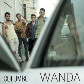 Wanda, Columbo, 00602557801705