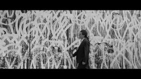 Evgeny Kissin, Beethoven (Trailer)