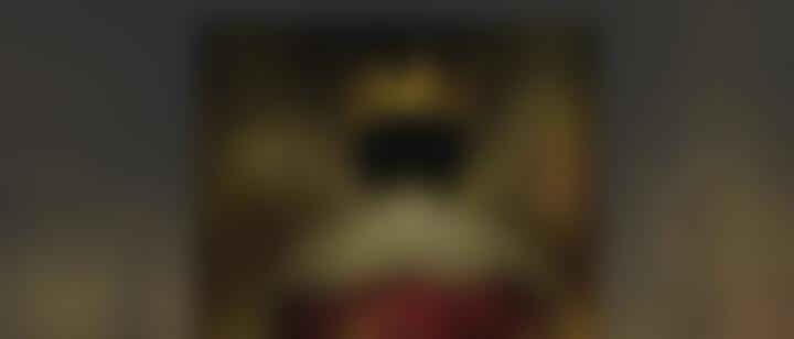 Lion (Pseudo Video)