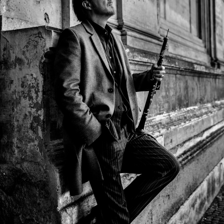 Albrecht Mayer – Tesori d' Italia 3