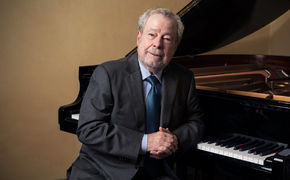 Nelson Freire, Mit Herz und Verstand - Nelson Freire spielt Brahms