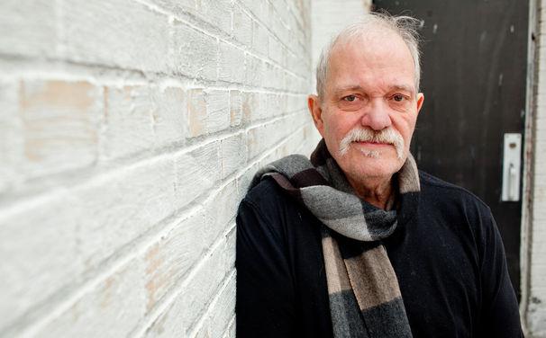 John Abercrombie, Zum Tod von John Abercrombie – ein absolut zeitloser Jazzkünstler