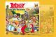 Asterix, Neues von den Galliern: Das 24. ...