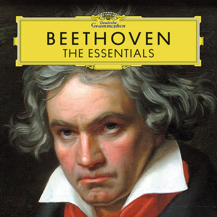 Beethoven: The Essentials