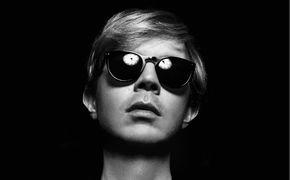 Beck, Beck in Berlin - wie viele Hits kann man auf einem Konzert spielen?