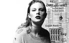 Taylor Swift, Taylor Swift