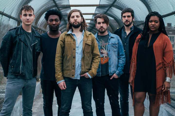 Welshly Arms 2016