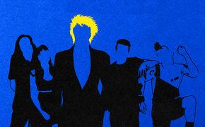 Rod Stewart, Eine Kollaboration, die begeistert: Rod Stewart und DNCE präsentieren Da Ya Think I'm Sexy