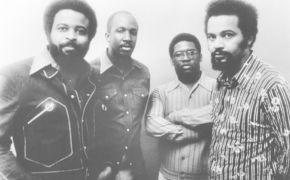 5 Original Albums, The Crusaders - Kreuzzügler für den guten Geschmack