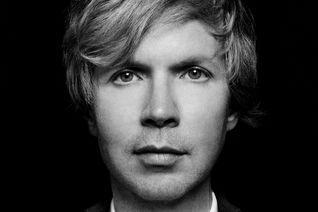 Beck, Beck