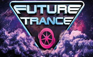 Future Trance, Future Trance