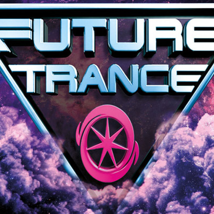 Future Trance