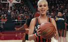 Katy Perry, Swish Swish feat. Nicki Minaj