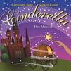 Volker Rosin, Cinderella - Das Musical!