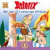 Asterix, 12: Asterix bei den Olympischen Spielen
