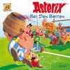 Asterix, 08: Asterix bei den Briten