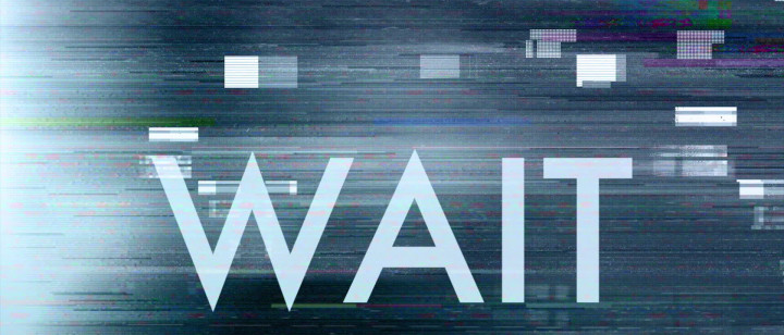 Wait feat. Loote (Lyric Video)