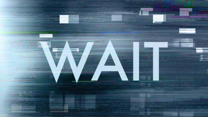 Wait feat. Loote (Lyric Video)