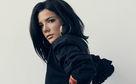 Halsey, MTV Video Music Awards: Das sind die Nominierten 2017