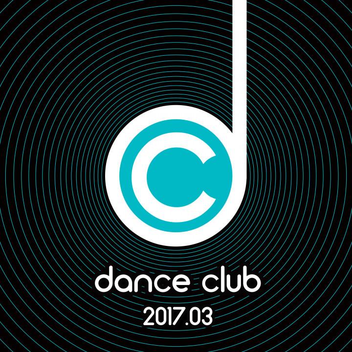 Dance Club 2017.3