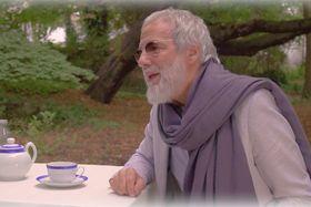 Yusuf / Cat Stevens, The Laughing Apple (Trailer)