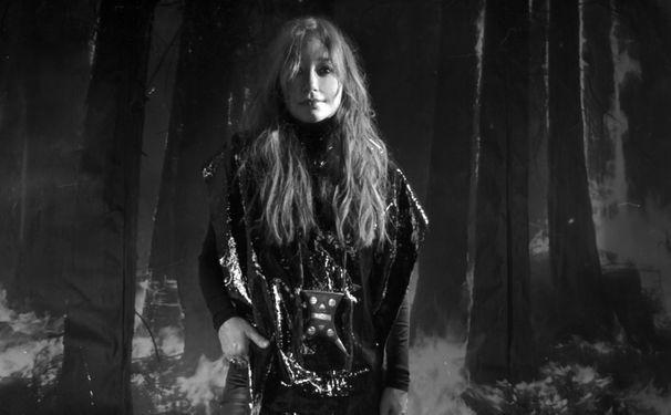 Tori Amos, Mystisch und geheimnisvoll – Gewinnen Sie eine signierte CD von Tori Amos