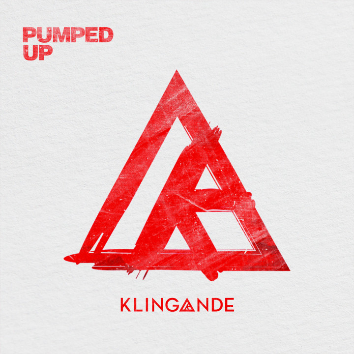 Klingande Pumped Up