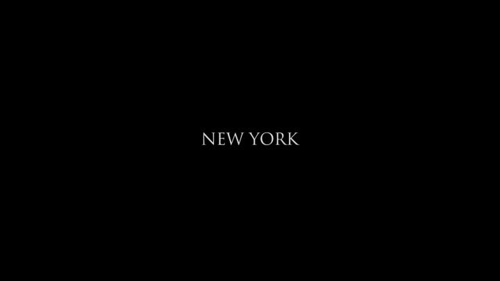 In Rom Trailer