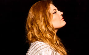 Alina, Das erwartet euch auf Die Einzige: Das erste Album von Alina ist vorbestellbar