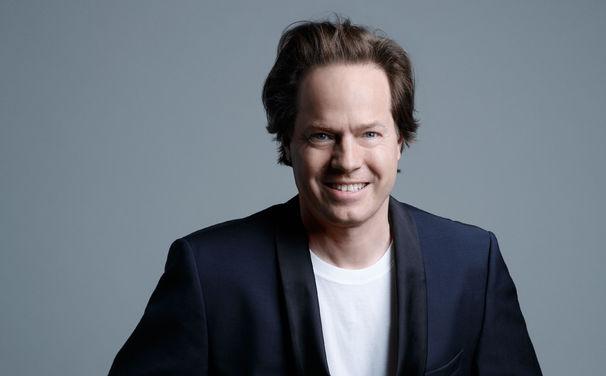 Jan Vogler, Klassik-Stars mit Jan Vogler u.v.m.