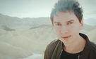 Julian le Play, 1000 KM (Lyric Video)