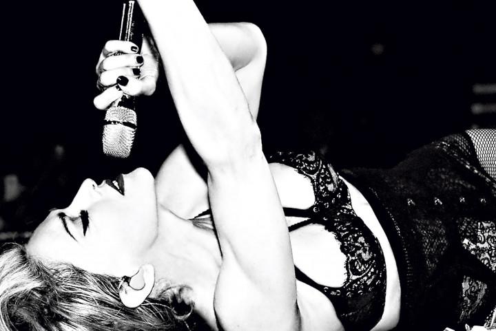 Madonna_Eyecatcher