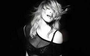 Madonna, Madonna: Rebel Heart Tour
